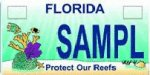 Florida Protect Our Reefs
