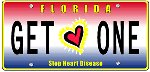 Florida Stop Heart Disease!