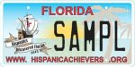 Hispanics Discovered Florida